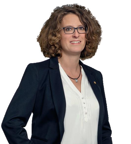 Kerstin Lücker